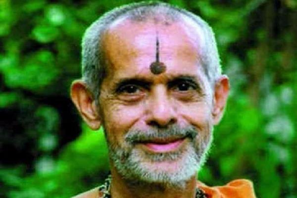 Powerhouse of service and spirituality Tributes pour in for Pejawar seer