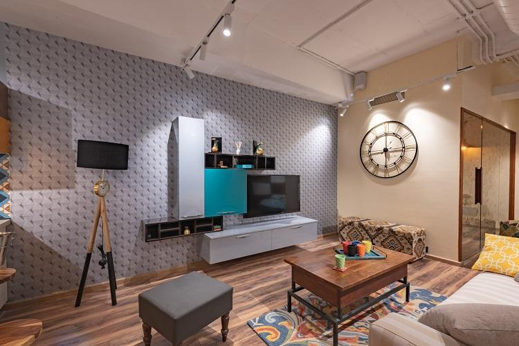 Pepperfry launches Pepperfry Bespoke to take on Livspace T-Hubs Hechpe others