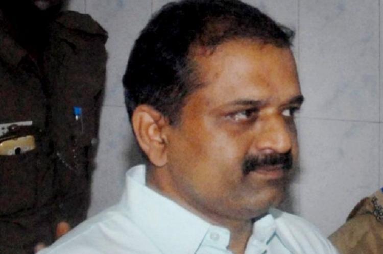 TN Governor has full liberty to decide on Perarivalans mercy plea Centre