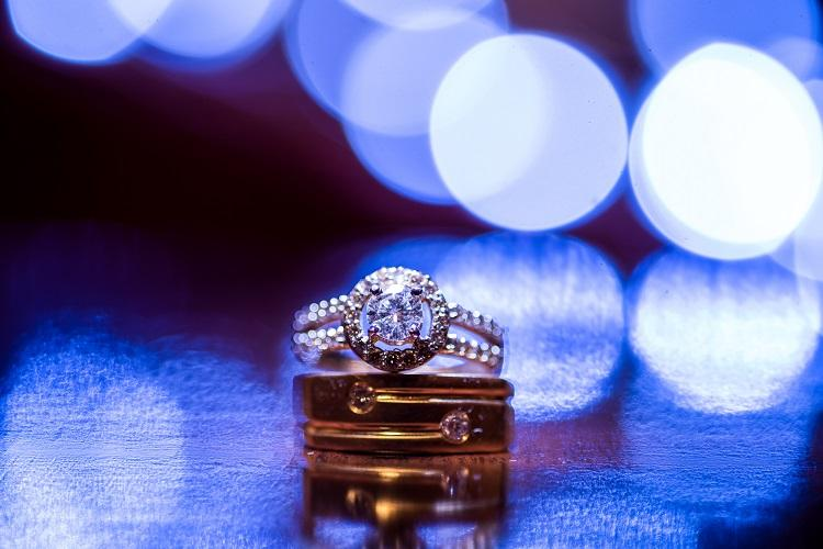 Personal Loans for Weddings A Blessing in Disguise