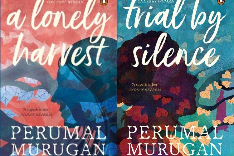 Perumal Murugan's brilliant sequels to 'One Part Woman' give