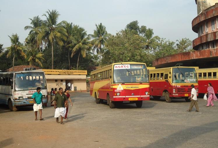 High Court directs Kerala RTC to sack empanelled drivers by April 30