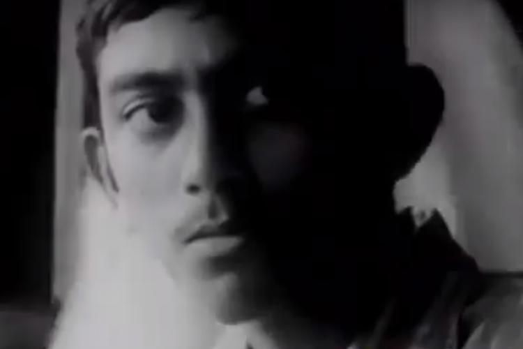 How Padmarajans Peruvazhiyambalam is forerunner to Malayalams angry-young-men films