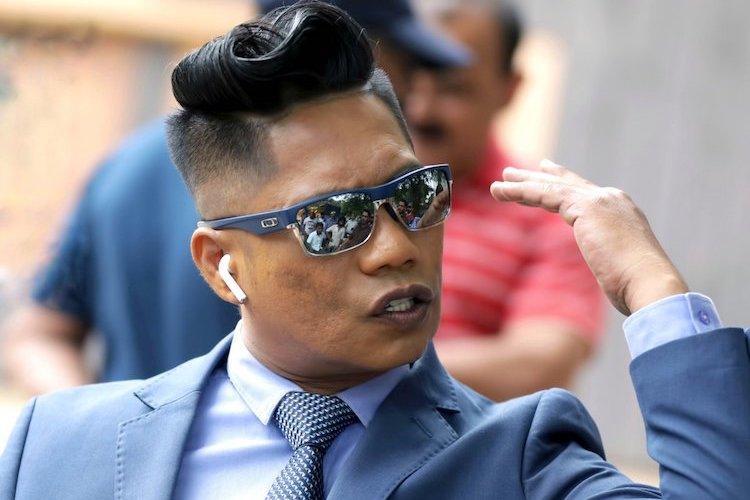 Ace stunt choreographer Peter Hein to direct Telugu film