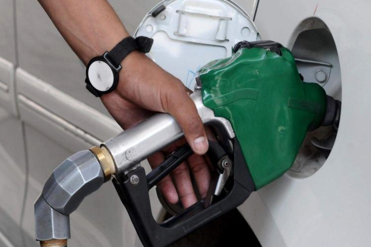Petrol price up 25 paise diesel 21 paise as hikes continue unabated