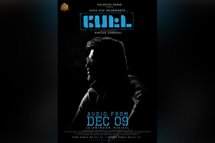 Watch Petta song No2 is out and are you Ullaallaa-ing already