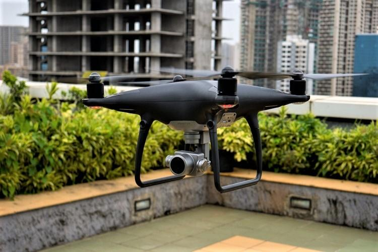 Indias drone policy unveiled heres what you need to know
