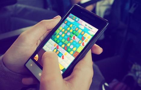 Why mobile gaming in India is skyrocketing as an industry