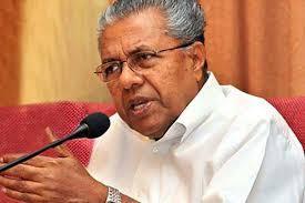 PMs reference to CAA protests in Kerala factually incorrect Pinarayi hits back