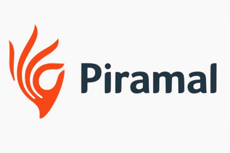 Piramal Pharma to invest Rs 500 crore in Telangana over next 3 years