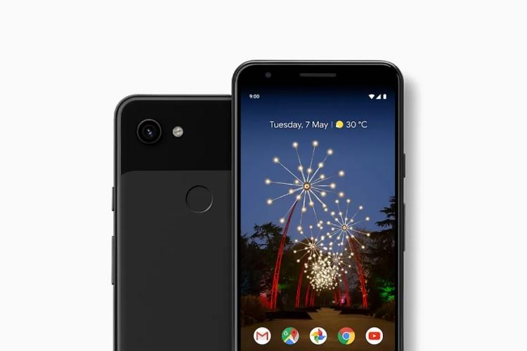 Google Pixel 3a XL review: Best camera, Android experience