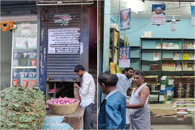 TN plastic ban How George Town traders are making the switch to green alternatives