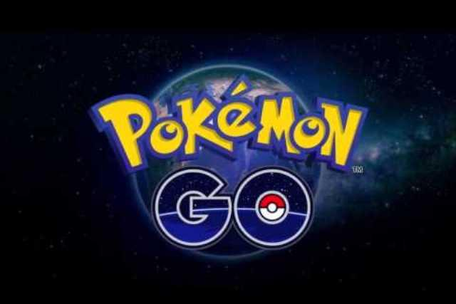 Fake Pokemon Go apps infiltrate Google Play store