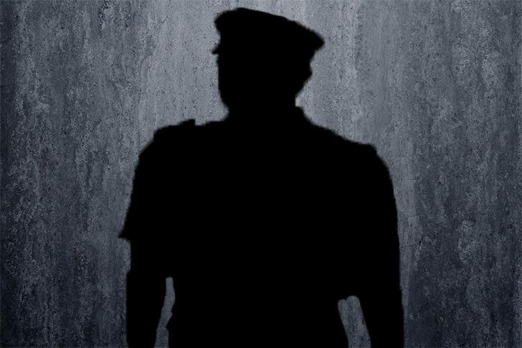 Sexual harassment probe against IG-level officer in TN shifted to Telangana police