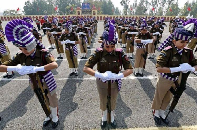 On Police Commemoration Day set aside cynicism and honour the sacrifices of our policemen