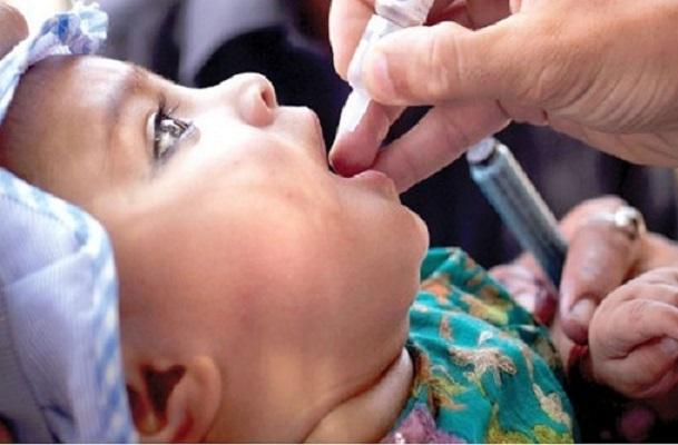 Telangana declares global emergency as polio virus discovered in Hyderabad