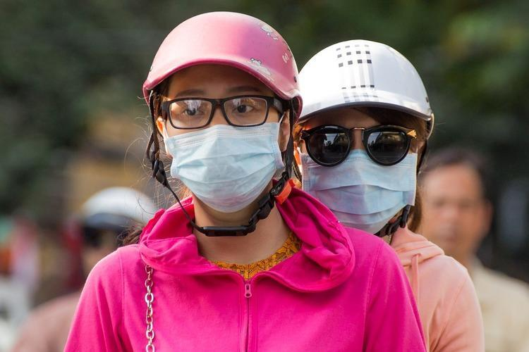 Coronavirus outbreak China confirms human to human transmission of deadly virus