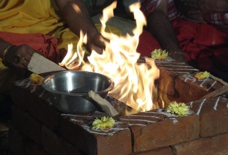 Kerala Muslims to join Hindus in Mrityunjaya Homam for Indian soldiers