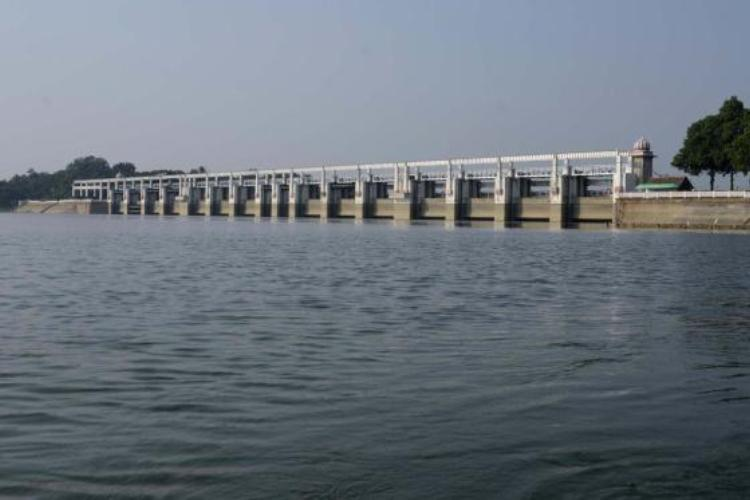Chennais 5th reservoir nearing completion What does this mean for the city