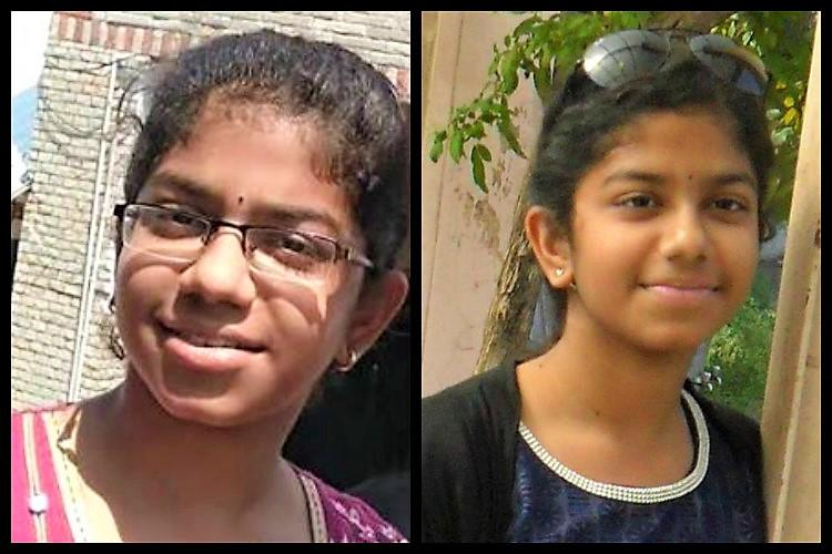 Two weeks after teen went missing Hyderabad police clueless on Poornima Sais location