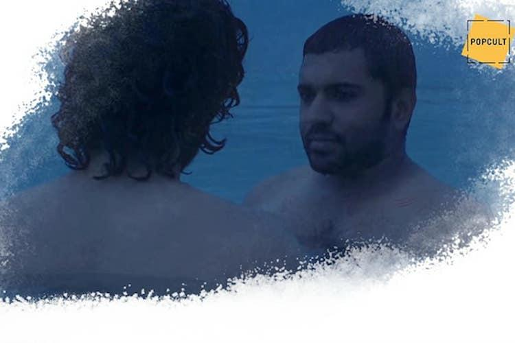 From expressing fear to accepting no here are 9 lessons for men from Malayalam films