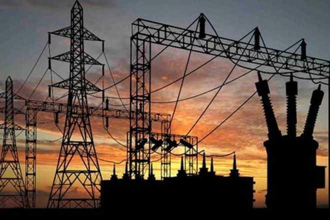 Chennais Cooks Road Tondiarpet to face a 7-hour power cut on Wednesday