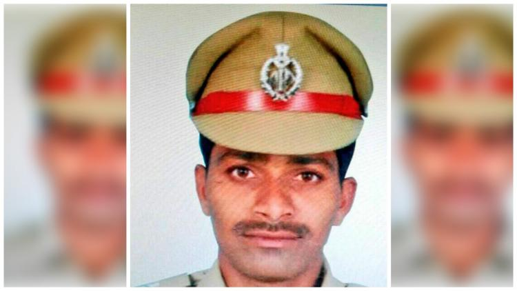 Telangana: Beautician ends life, sub-inspector shoots himself day later