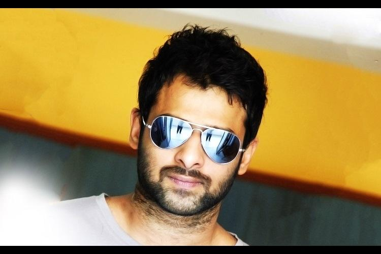 Whats next for actor Prabhas after Baahubali 2