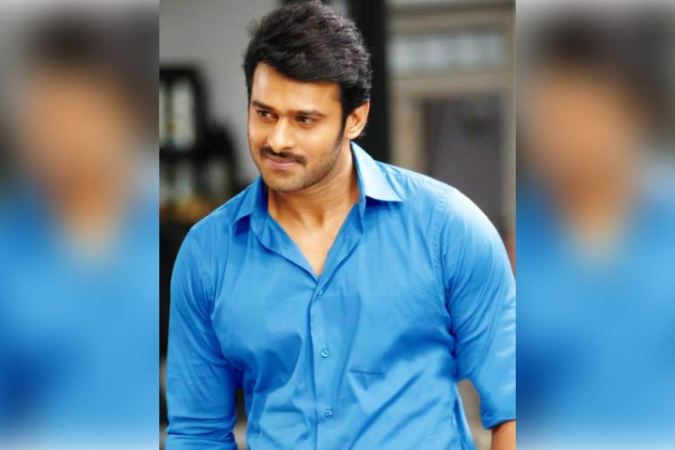 Prabhas to set up entertainment hub in Nellore with biggest 3D screen in the country