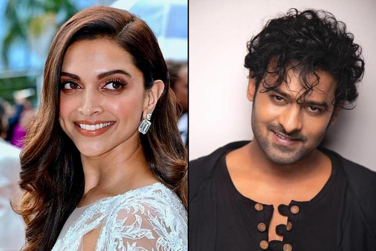 Deepika Padukone's film with Prabhas: Why more Bollywood ...