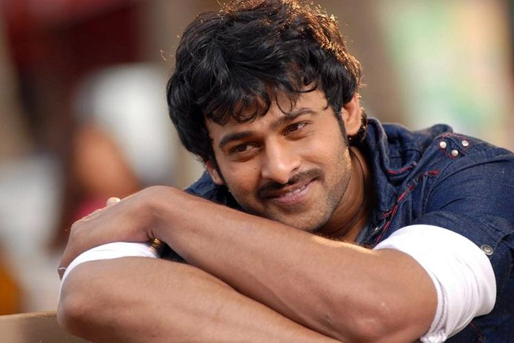 From shy boy to Baahubali Why fans cant get enough of Darling Prabhas
