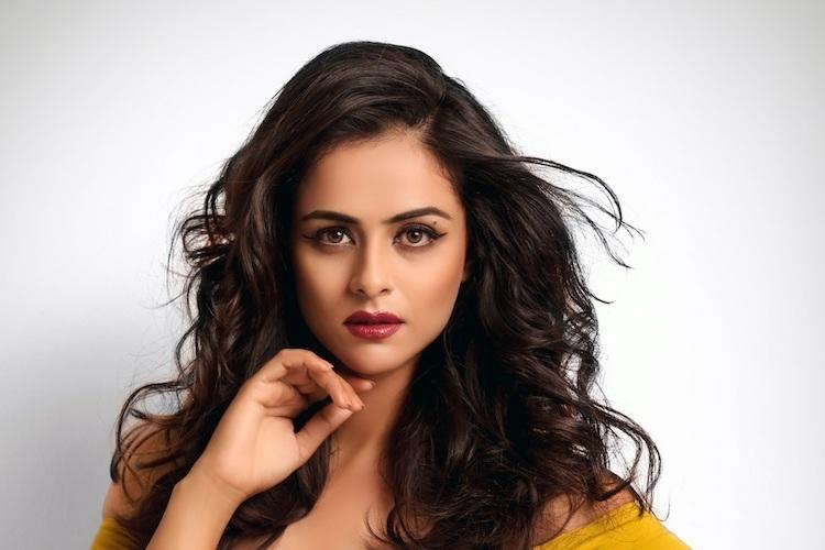 Mammooka is down to earth supportive Prachi Tehlan on working with Mammootty