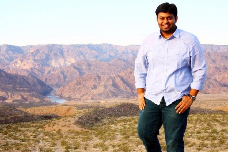 Birthday turns tragic for Telangana techie dies in accident in US