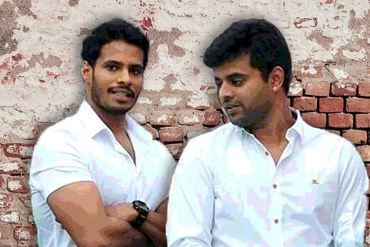 Lok Sabha 2019 Deve Gowdas grandsons wont have an easy debut as earlier planned