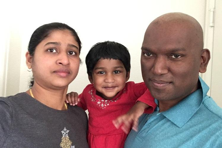 For this Indian-American from Bengaluru Obamacares end means losing battle with cancer
