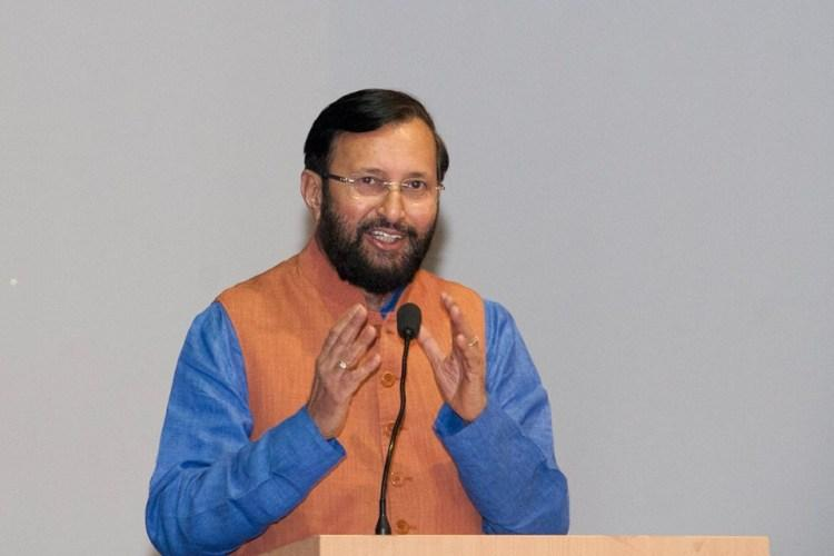 HRD Minister condemns Class XII Physical Ed book calling 36-24-36 best female shape
