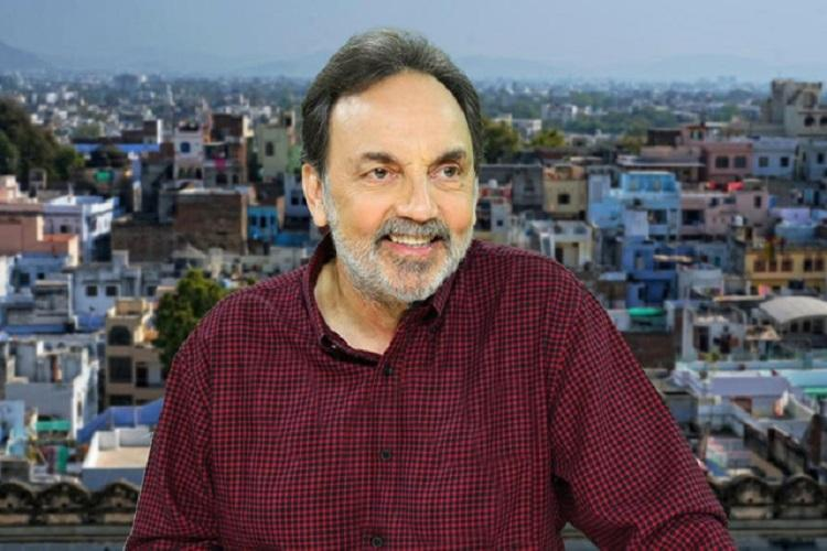 Regional leaders are all set to play kingmakers in 2019 Prannoy Roy interview