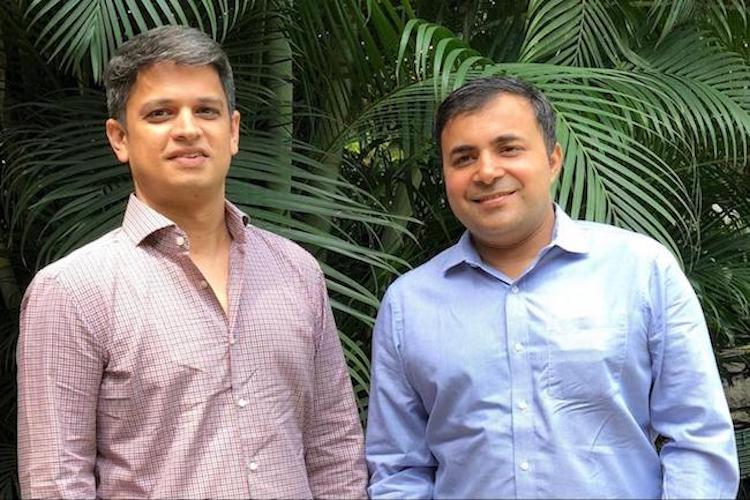 App-based on-demand healthcare a behaviour change its happening mfine CEO to TNM