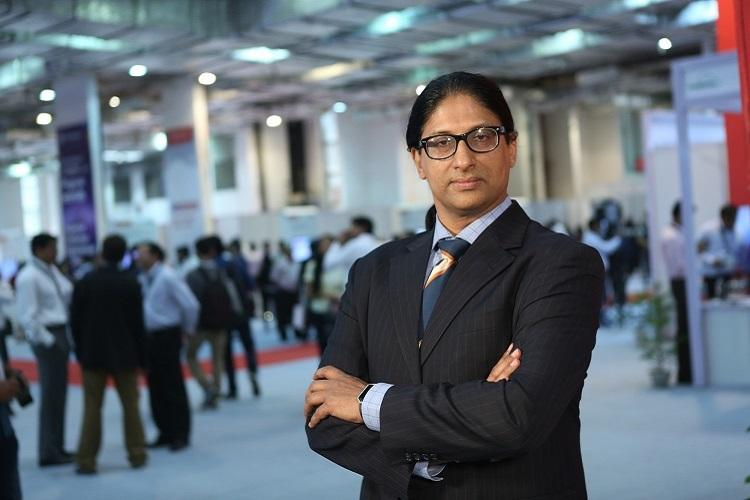 Mobile-first workforce to drive SaaS Cloud growth in India Oracle