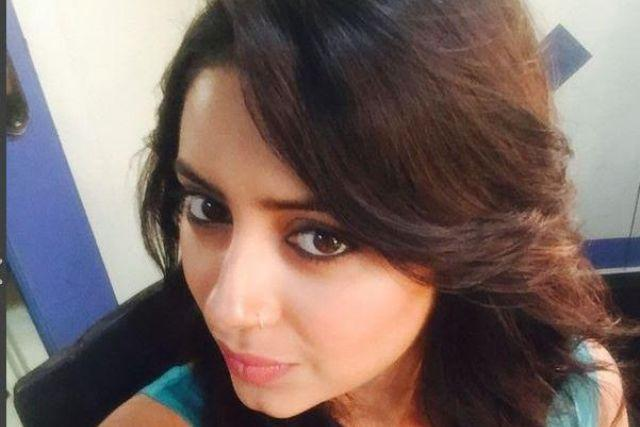 Four statements by Pratyusha Banerjees friends thats deepening the mystery