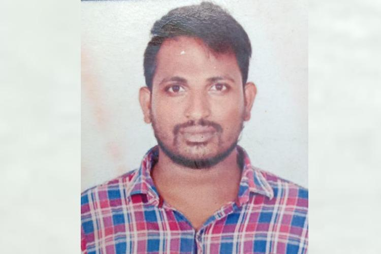 Vijayawada man feared to have taken his life over harassment by loan sharks