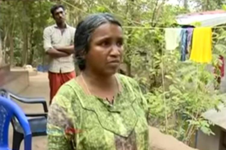 Kerala man was beaten to death by moral police two years ago family still awaits justice