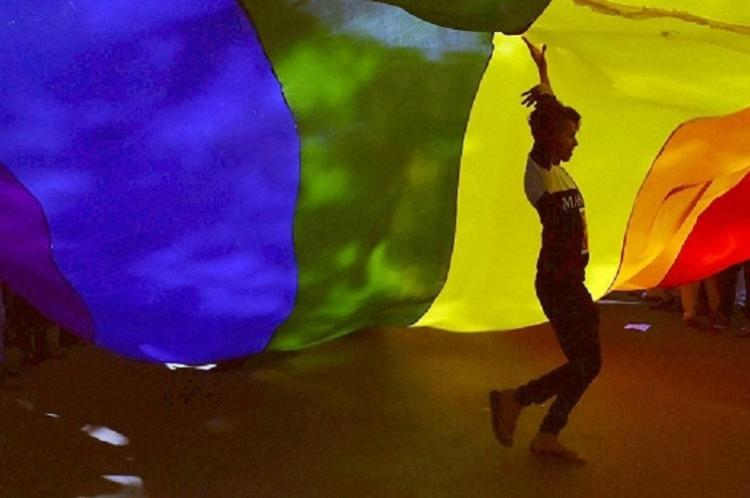 Coimbatore to don rainbow colours as it gears up to host Pride march on Oct 13