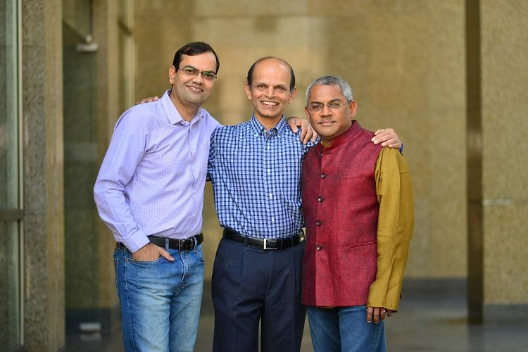 Bengaluru-based VC firm Prime Venture Partners raises its third fund of Rs 400 cr