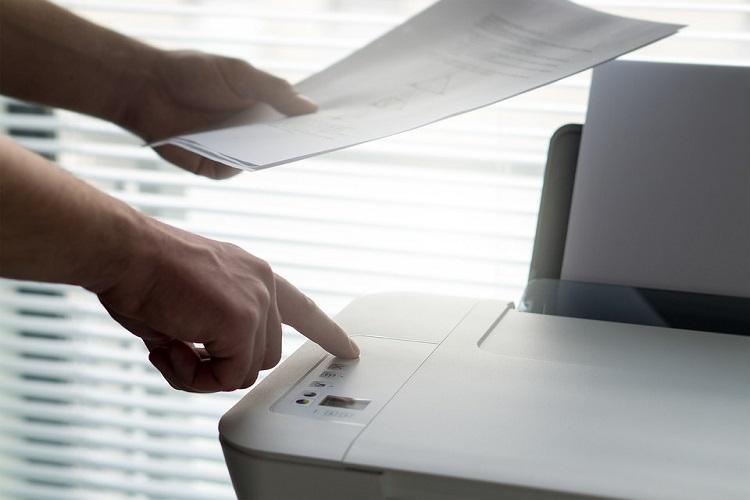 All-in-One printers prone to hacking researchers warn