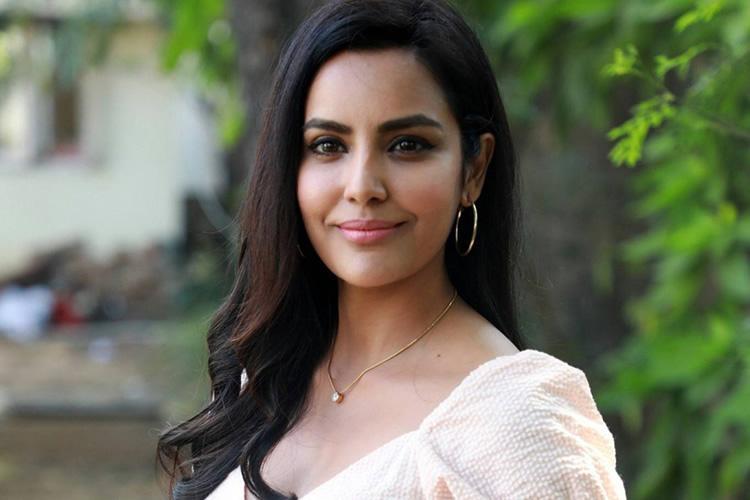 Priya Anand roped in for Shiva Rajkumars RDX