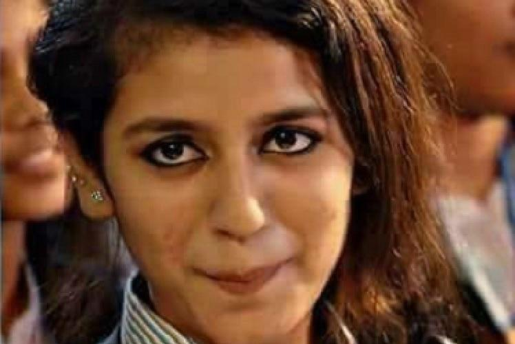 You have no other job SC quashes case against Priya Varriers wink song