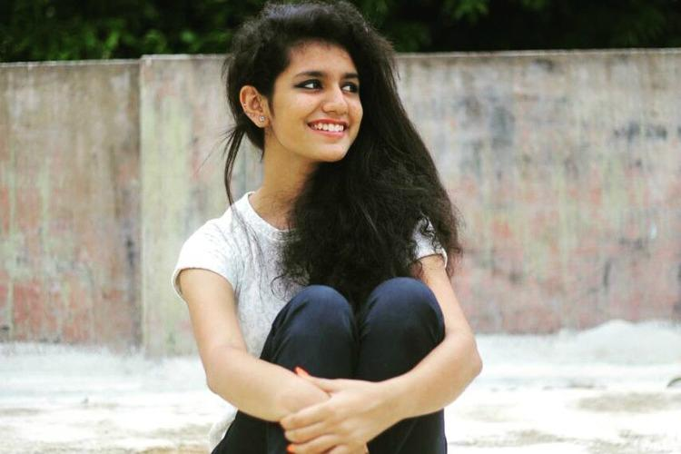 Priya Prakash Varriers Oru Adaar Love to release in multiple languages