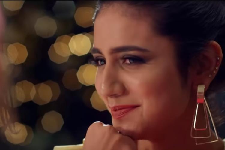Boney Kapoor slaps legal notice on Sridevi Bungalow