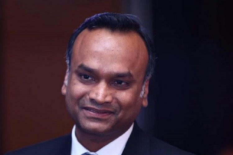 Priyank Kharge tested positive for covid on Saturday